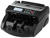 Domens DMS-1580T Automatic Money Bill Counter Machine