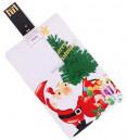 USB 16GB Storage Pen Drive Card
