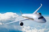 Dhaka to Guangzhou Return Air Ticket by Singapore Air