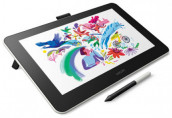 Wacom One DTC133 Digital Drawing Pen Tablet