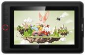 XP-Pen 12 Pro Artist Display Graphics Tablet