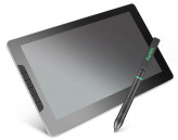 Parblo Mast 13 Affordable Graphic Drawing Monitor