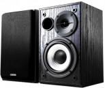 Edifier R980T Compact Studio Audio Speaker