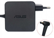 Asus 19V 2.37A Laptop Adapter