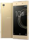 Sony Xperia XA1 Octa Core 23MP 8MP 3GB RAM HD Cell Phone