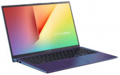 Asus VivoBook 15 X512FA Core i3 8th Gen 4GB RAM Laptop