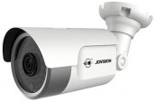 Jovision JVS-N510-YWS 5MP Metal Bullet Camera