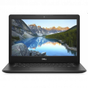 Dell Inspiron 15-3581 Core i3 7th Gen 1TB HDD Laptop