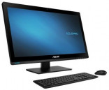 Asus A4321UKH Core i5 7th Gen All-In-One PC