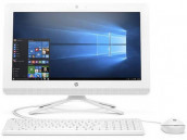 HP 22-C0050D Core i5 8th Gen 21.5