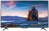 Xiaomi Mi 4S 43 Inch 4K HDR Android 9.0 LED TV