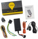 Concox GT06N Vehicle GPS Tracker