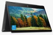 HP Envy x360 13-ag0032au Ryzen 7 512GB SSD Laptop