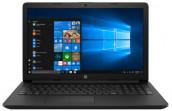 HP 15-da0004tu Core i3 7th Gen 15.6