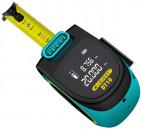 Mileseey DT10 40M Laser Tape Measure