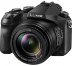 Panasonic Lumix FZ2500 20.1MP Mirrorless