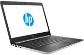 HP 14-ck0006TU Core i3 8th Gen 4GB RAM 14