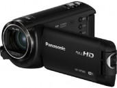 Panasonic HC-W585 2.2MP Video Recorder