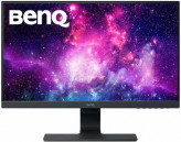 BenQ GW2480 24 Inch IPS Monitor with Eye Care
