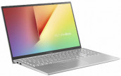 Asus VivoBook 15 X512FL Core i5 8th Gen 15.6