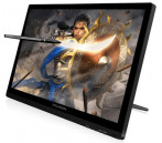 Huion Kamvas GT-191 Finger Touch Graphics Tablet