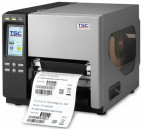 TSC TTP-368MT Industrial Thermal Label Printer