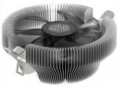 Cooler Master RH-Z50-20FK-R1 Low Noise CPU Cooler