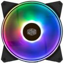 Cooler Master MF120R Hybrid Design RGB Fan
