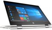 HP ProBook x360 440 G1 i5 8GB RAM 14