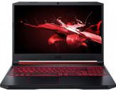 Acer Nitro AN515-52 Core i7 8th Gen 1TB HDD + 128GB SSD