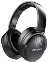 Awei A780BL Deep Bass Foldable Waterproof Headset