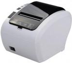 Direct Thermal POS Printer with Cash Drawer