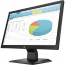 HP P204 HD 19.5 Inch Business Class LED Monitor