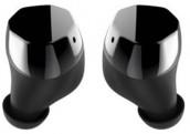 UiiSii TWS12 Waterproof Touch Earbud Earphone