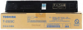 Toshiba T-2323C Genuine Black Toner Cartridge
