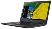 Acer Aspire A315-21 46ZB AMD-A4-9120E 15.6