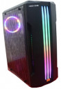 View One V8411 RGB Cooler Gaming Casing