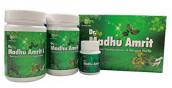 Dr. Madhu Amrit Natural Herbs