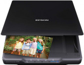 Epson Perfection V39 Flatbed High Resolution Photo Scanner