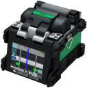 Sumitomo Z1C Fiber Optic Ultra Fast Compact Splicer