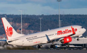 Dhaka to Vietnam Return Ticket by Malindo Air