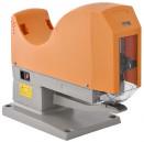 Plastic Staple Attacher Machine