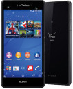 Sony Xperia Z3v 3GB / 32GB