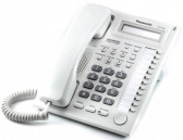 Panasonic KX-T7730 Caller ID Wall Mount Corded Telephone