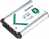 Sony NP-BX1 X-Type Rechargeable Battery