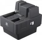 Canon ImageFormula CR-120UV MICR Cheque Scanner
