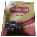 Health King 60 Capsule Ayurvedic Weight Gain Supplement