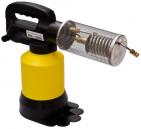 Mini Thermal Fogger MS-5000 Pest Control