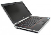 Dell Latitude E6420 i7 500GB HDD Rugged Business Laptop