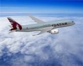Dhaka to New York Air Ticket By Qatar Airways